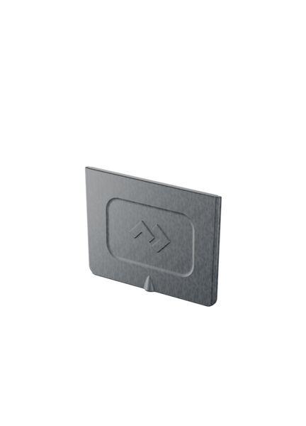 Dometic CI-DIVS Cool Ice Small Divider For CI-42
