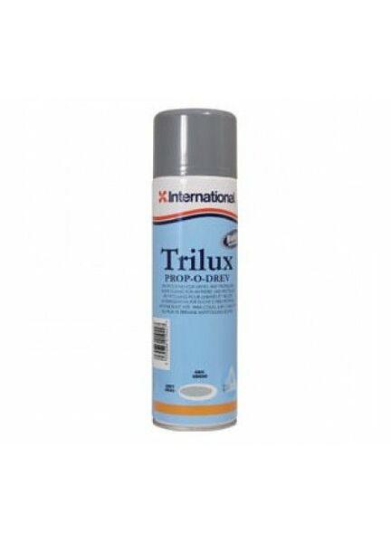 International Trilux Prop-O-Drev - Antifouling Paint