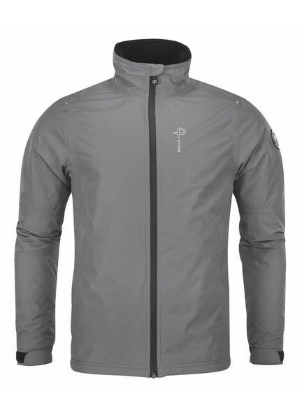 Pelle Petterson Men's Challenge Crew Jacket