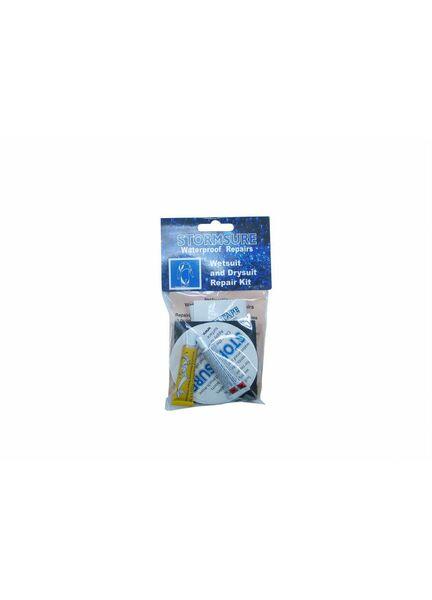 Stormsure Pocket Wetsuit Repair Kit