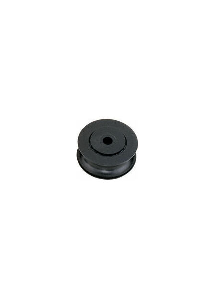 Harken 29 mm Bullet Sheave