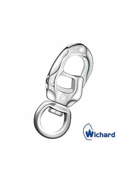 Wichard 87mm Speedlink: Universal Eye