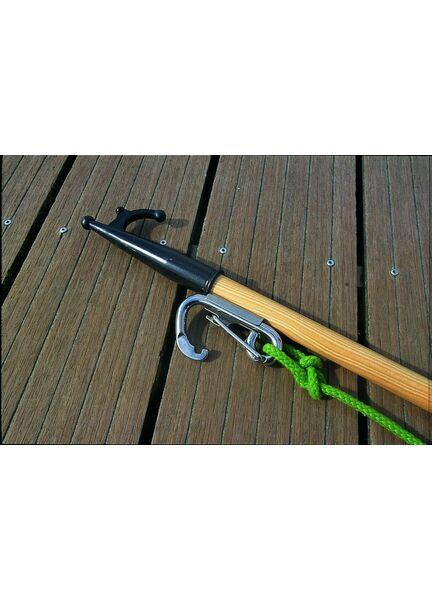 Wichard 170mm Mooring Grab-Hook