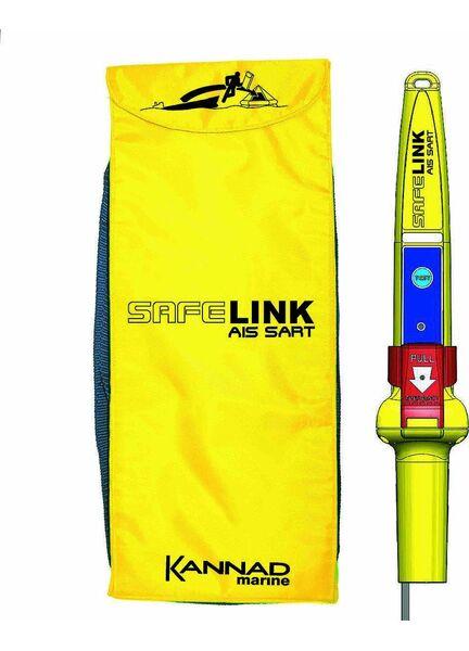 Ocean Safety Kannad SafeLink AIS SART