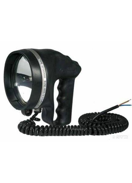 Aqua Signal Bremen 50W Handheld Searchlight -12V
