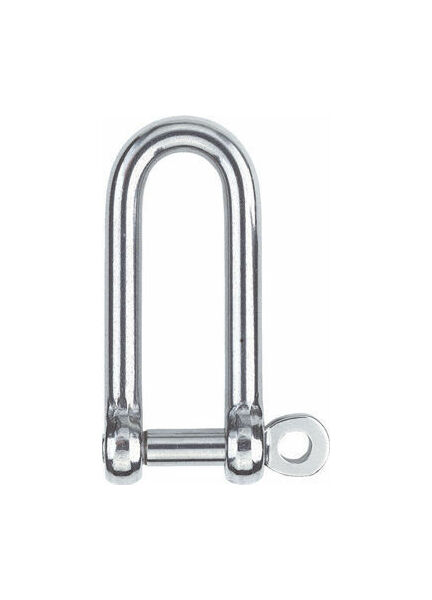 Harken 8 mm Long Shackle