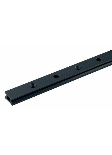 Harken 27 mm Low-Beam Pinstop Track 3.6 m