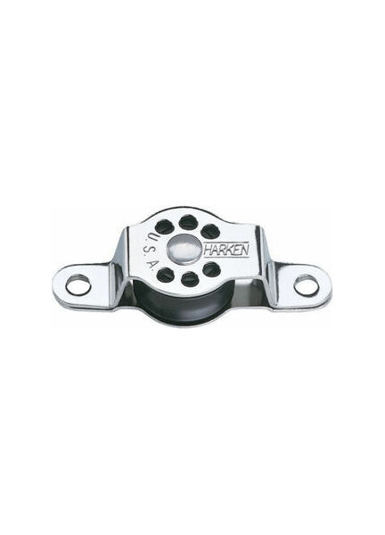 Harken 22 mm Cheek Block