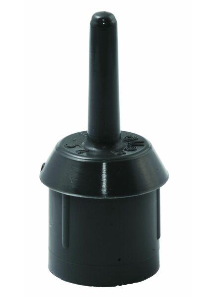 Allen 25mm Nylon Jibstick Spike