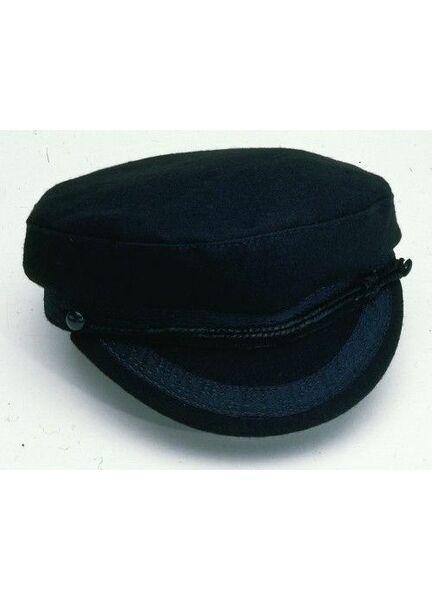 Nauticalia Breton Style Cap