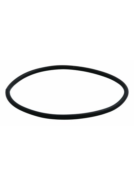 Allen Rubber O Ring For Al-0337