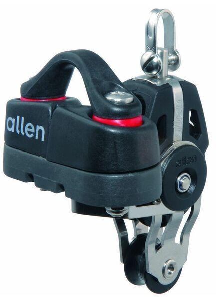 Allen 40mm Dynamic: Fiddle Swivel/Cam