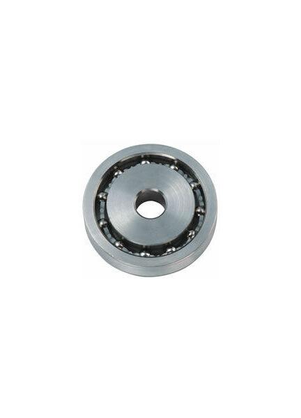 Allen 25mm X 8mm Ht ball bearing Sheave