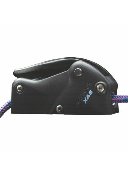 Spinlock XAS Clutch, Lines 6-12mm - Single