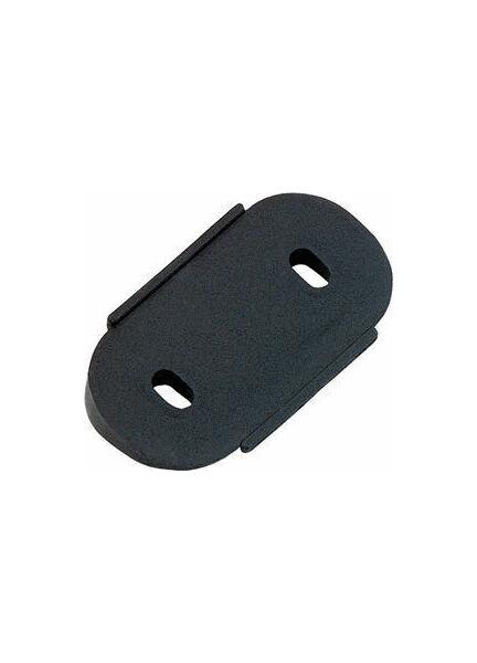 Harken Micro Wedge Kit