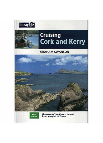 Cruising Guide to Cork & Kerry