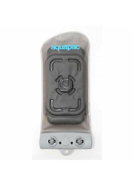 Mini Bike/Pedestal  Mounted Phone Case - Fits iPhone 3 to 6