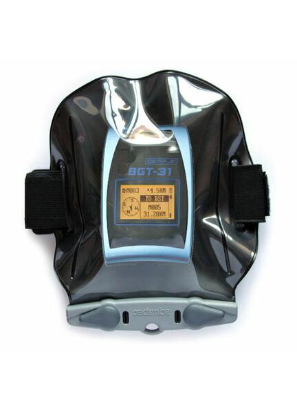 Aquapac Medium Armband Waterproof Case