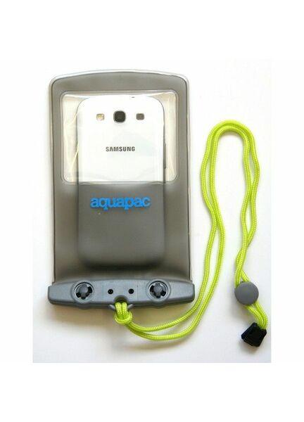 Aquapac Small Electronics Waterproof Case