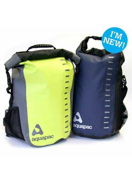 Aquapac Toccoa Daysack Bag 28L