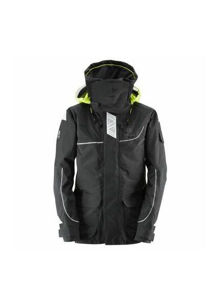 Henri Lloyd Offshore Elite Sailing Jacket 2.0