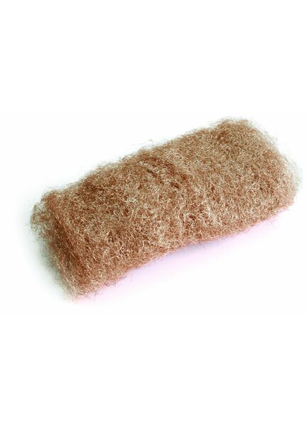 Shurhold Magic Cleaning Wool Pads (3 Pack)