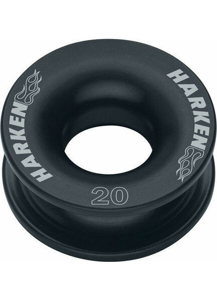 Harken 20 mm Lead Ring