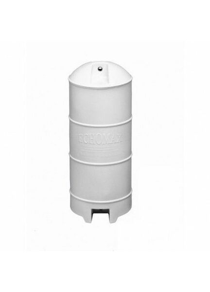 Echomax 180 Radar Reflector