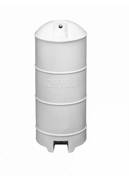 Echomax 230BR Radar Reflector
