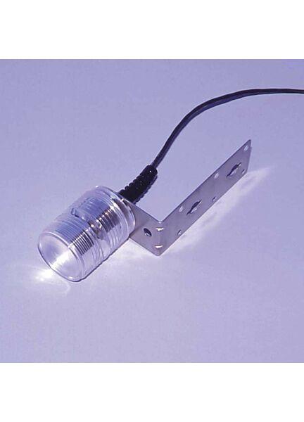 Davis - Mega-Light Masthead / LED