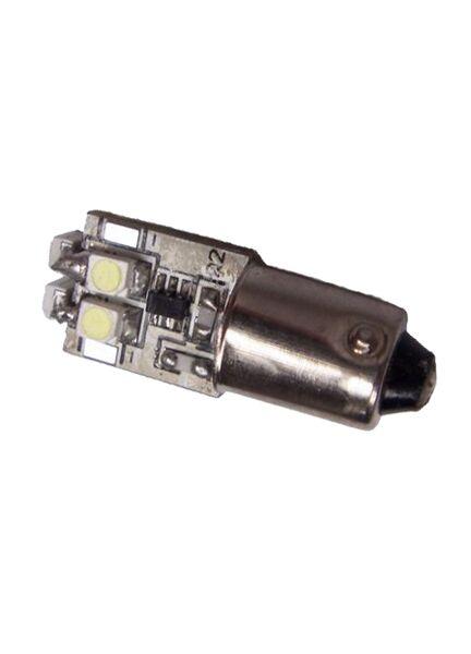 Davis Mega-Light LED Replacement Bulb Kit
