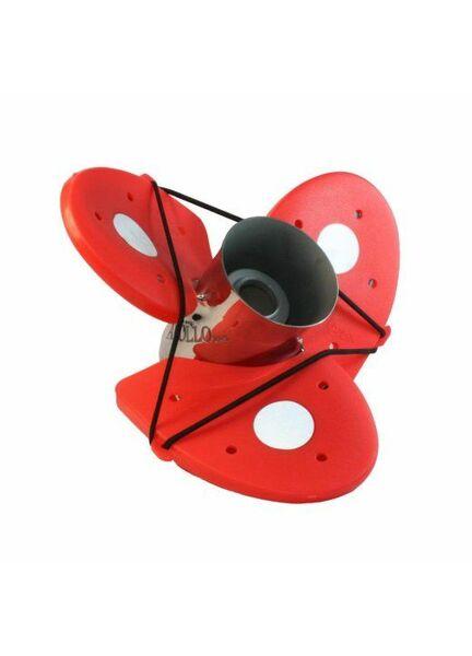 Propeller (Prop) Sox By Davis