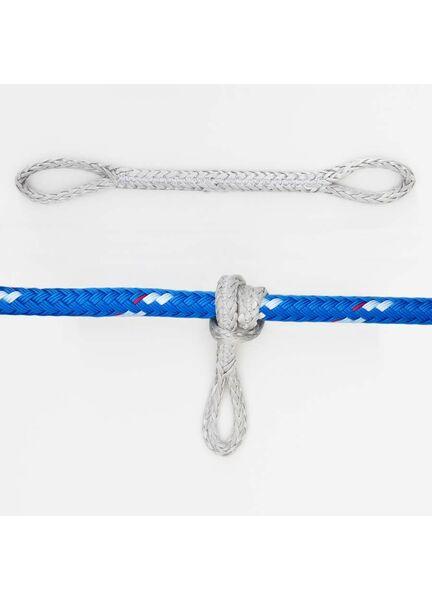 Davis Rope Line Grabber Pair