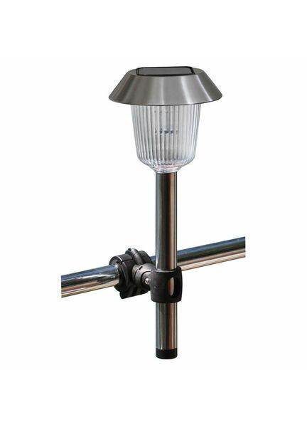 Davis Premium Rail LED Light