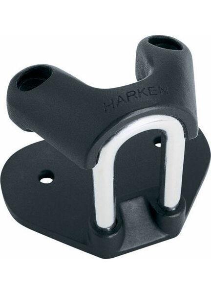 Harken Standard X-Treme Angle Fairlead
