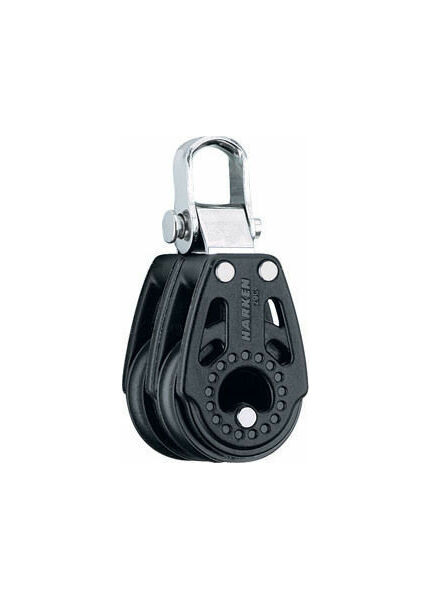 Harken 29 mm Double Block