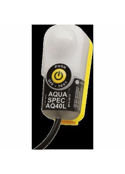Aqua Spec AQ40L High Performance LED Lifejacket Light