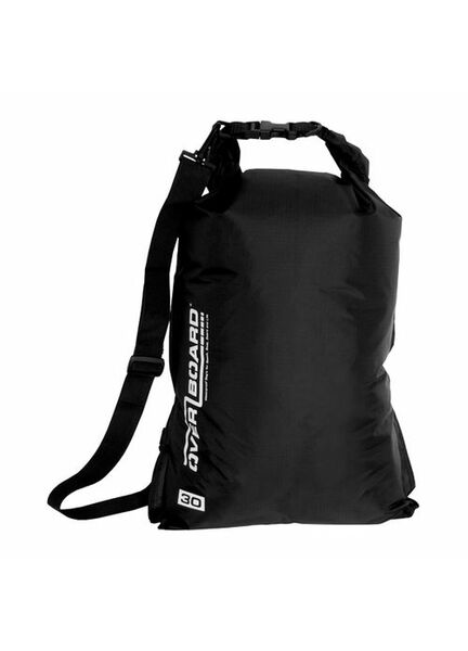 5f6975845e Overboard Waterproof Dry Flat bag only £15.95