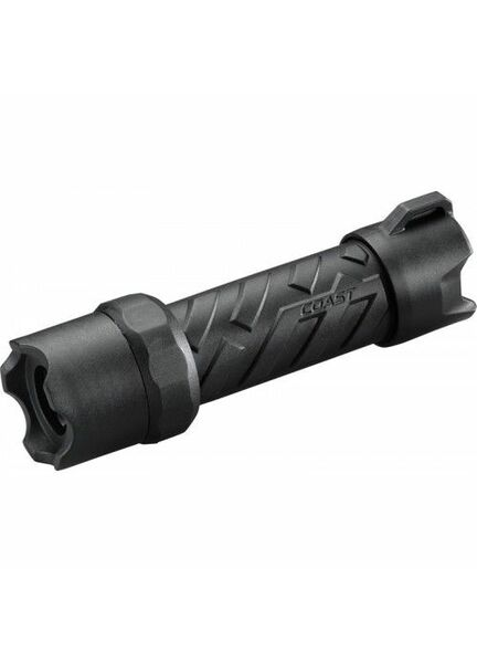 Coast Polysteel PS400 LED Torch
