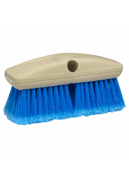 Starbrite Wash Brush