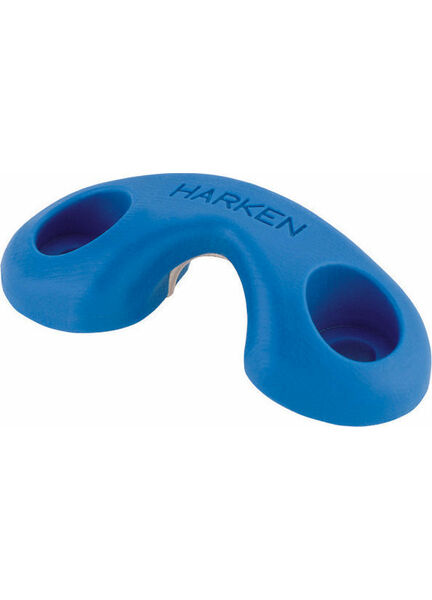 Harken Micro Flairlead - Blue