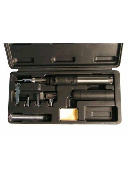 Meridian Zero Solder Seal Kit - Butane Soldering & Hotknife Kit