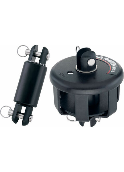 Harken High-Load Furling System 3 mm Luff Wire