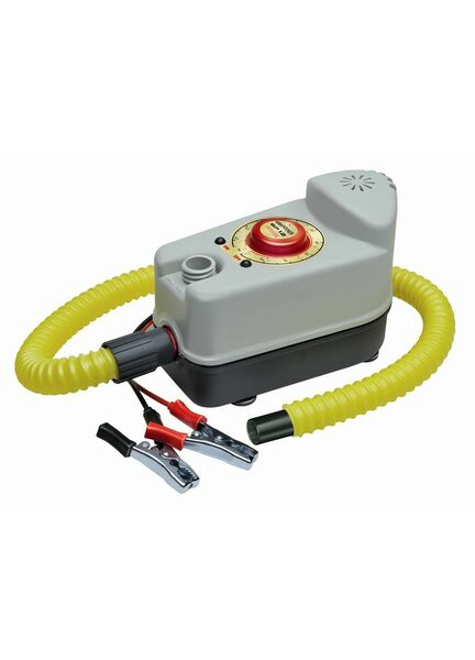 Bravo BP 12V High Pressure Electric Pump