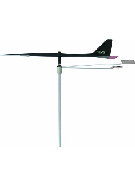 Windex Wind Direction Indicators