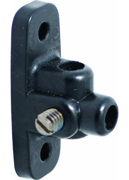 Windex Spare Parts
