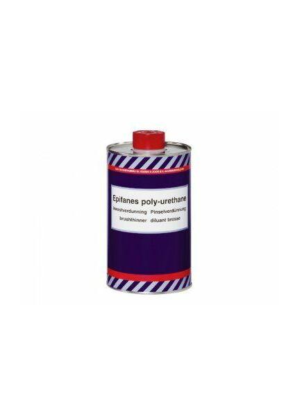 Epifanes Poly-Urethane Brushthinner 500ml