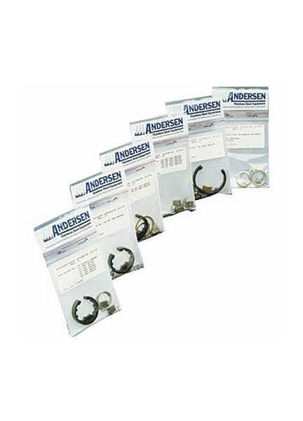 Andersen Winch Service Kit 8 - RA710008