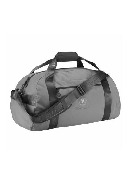price reduced affordable price delicate colors Henri Lloyd Breeze Holdall 50L only £41.66