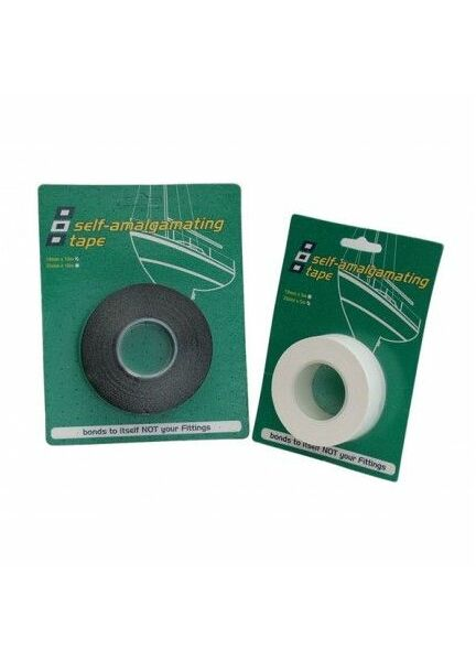 PSP Tapes Self Amalgamating Tape.: 19mm x 5M